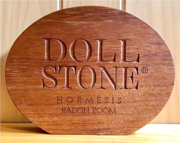 dollstone