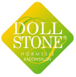 DOLL STONE®